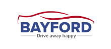 Bayford Parts Super Store