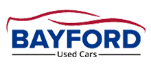 Bayford Used Cars